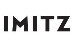 IMITZ