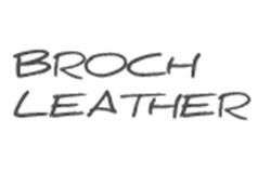 Broch Leather